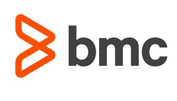 BMC Software APM