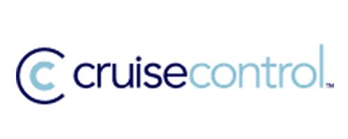 CruiseControl