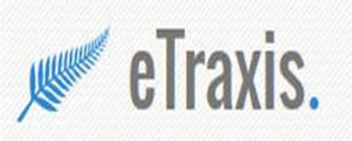 eTraxis