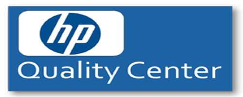 HP ALM/ Quality Center