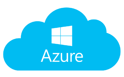 Microsoft Azue Cloud Platform