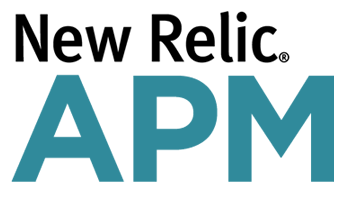 New Relic APM