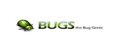The Bug Genie