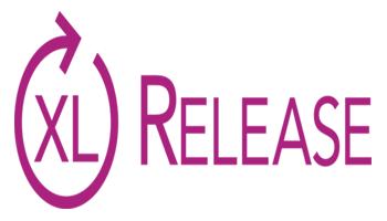 xl-release