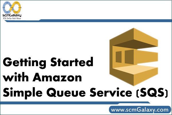 amazon-simple-queue-service
