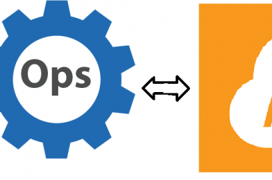 What is DevOps and How its Different from AWS DevOps?