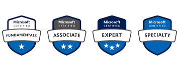 How difficult are Microsoft Azure Certifications?