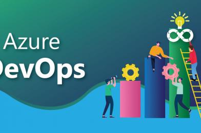 Why should I used Azure DevOps?