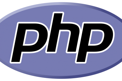 Basic Structure of PHP