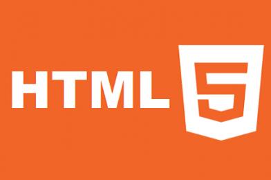 HTML Latest Version