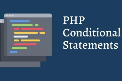 """Tutorials for PHP """"Switch Case"""" Condition"""