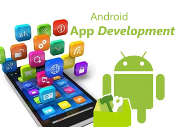 What is an Android App Developer?