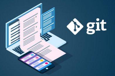 Git Commands Tutorials and Example: Git Reset – Git Revert