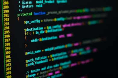 How to write html code in PHP