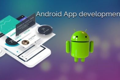 How to Become an Android App Developer?