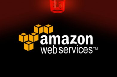 What is AWS? Who can learn this certification course?