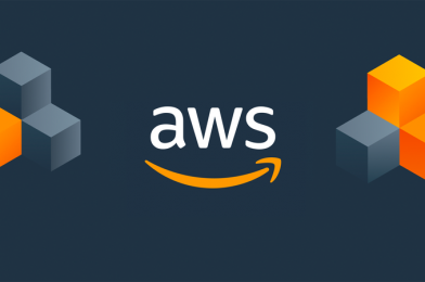 How to become an AWS Certified Solution Architect Associate?