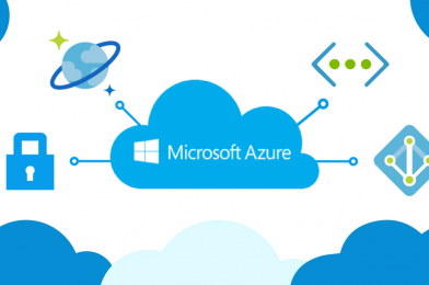Why Microsoft Azure Security Technologies getting so important?
