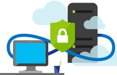 What is Microsoft Azure Security?