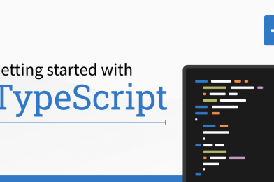 Complete guide of TypeScript certification courses, tutorials & training
