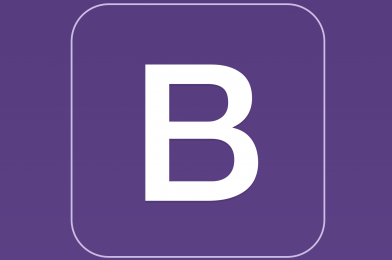 Bootstrap 4.4.0