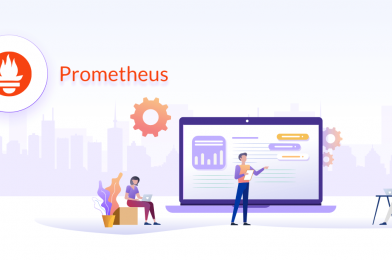 Everything you need to know about Prometheus