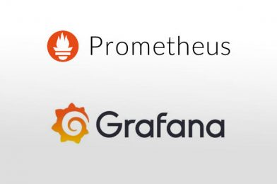 Complete guide of Prometheus with Grafana Certification courses, tutorials, and training