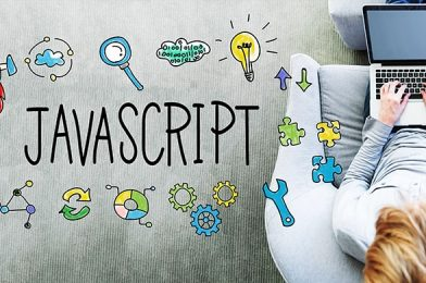 Complete guide of JavaScript Certification courses, tutorials, and training