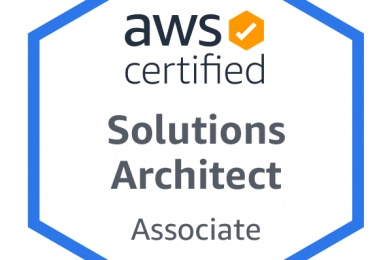 What is AWS Certified Solution Architect?