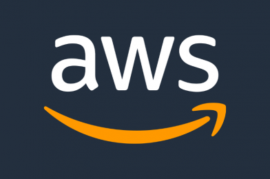 Is AWS certification worth it?