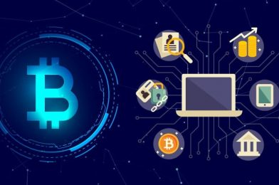 Complete guide of BlockChain Certification Courses Tutorials and Training