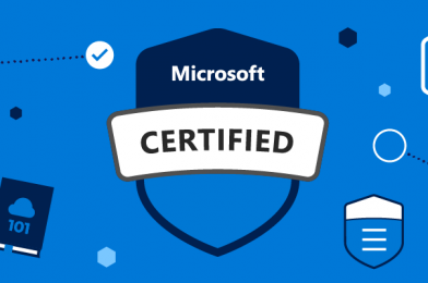 Which is the best Azure training in Hyderabad?
