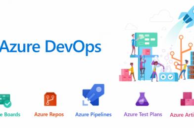 Does Azure DevOps have a future?