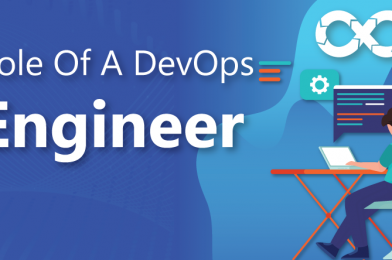 What are the roles and responsibilities of Azure DevOps?