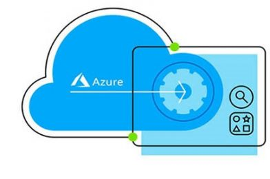 Which is the best Azure training Institute in Bangalore?
