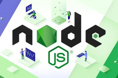 How to become a Node.js Developer?