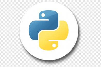 What is Python Programming and why it is important?
