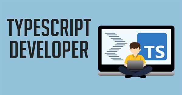How to become a TypeScript Developer?