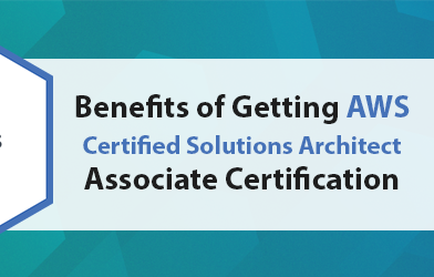 What is AWS certified solution architect-associate?