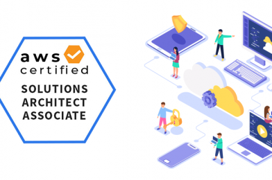 What is the future of AWS Solution Architect Associate?