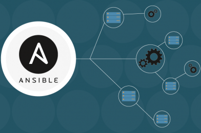 Is there a future in Ansible?
