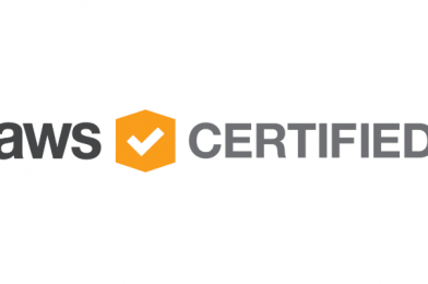 Is an AWS certification right for a beginner?